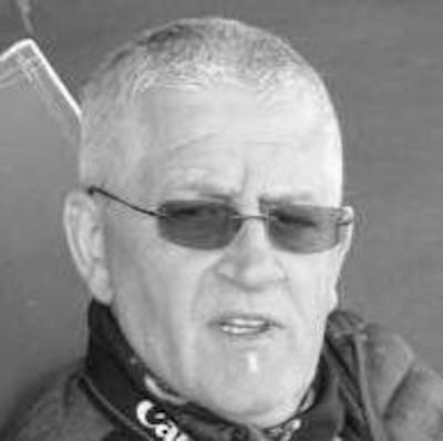 Udo Gerbig