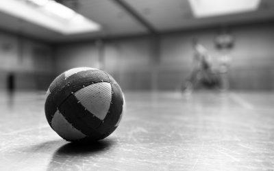 Der Ball rollt wieder – Spieltage und Livestream geplant