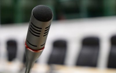 Mitgliederversammlung des RMSV – René Gerbig als 1. Vorsitzender bestätigt