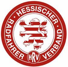 Hessenkaderfahrt nach Innsbruck wird verschoben!