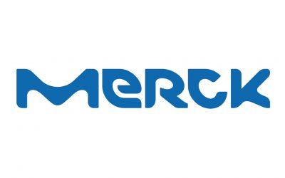 "Firma Merck KGaA neuer Sponsor unseres Projekts ""Radball live!"""