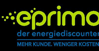 "eprimo GmbH unterstützt RMSV Projekt ""Radball live!"""